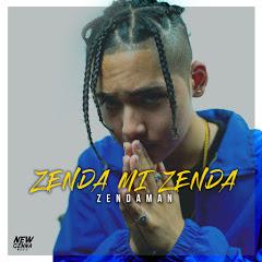 ZendaMan
