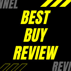 Best Buy Review