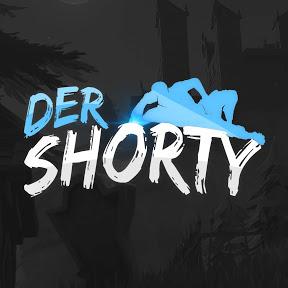 Der Shorty