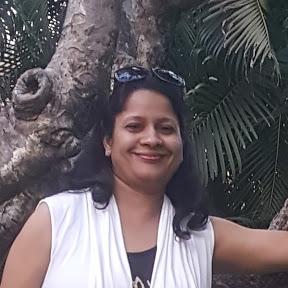 Anu Singhal