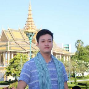 Thang Trinh