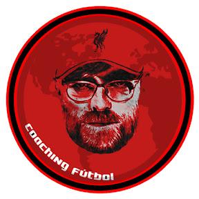 Coaching futbol - Ejercicios y tácticas de futbol