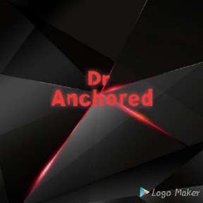 Dr Anchored
