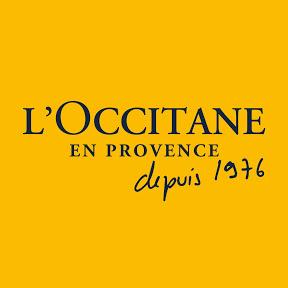 L'Occitane En Provence France
