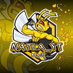 NA7LA النحلة فري فاير