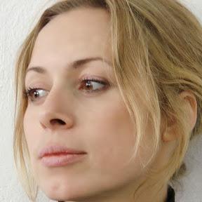 Катерина Шубина