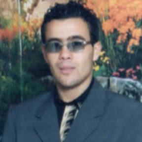 قناة الأستاذ: ناعم محمد
