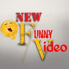 NeW FuNny ViDeo