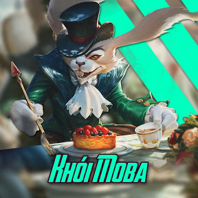 Khói Moba