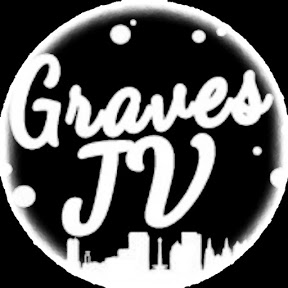 Graves JV