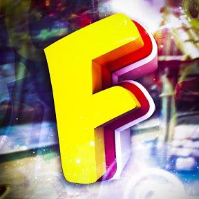 Floofy