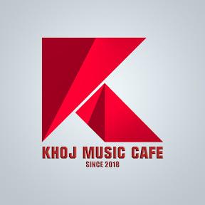 KHOJ Music Cafe