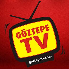 Göztepe TV