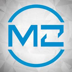 Moz1La