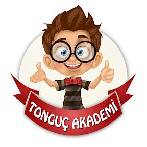 Tonguç Akademi