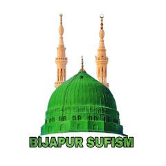 Bijapur Sufism