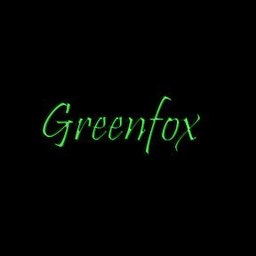 Greenfoxxx