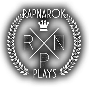 RAPnarok Plays