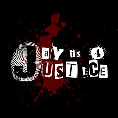 Jay is 4 Justice