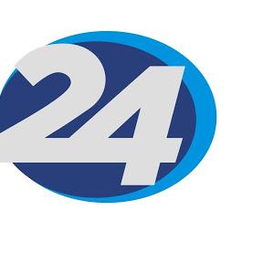 telewizjapolska24