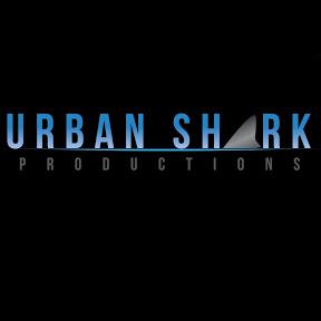 Urban Shark Productions