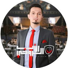 الدكتور سيف جنان drSaif janan