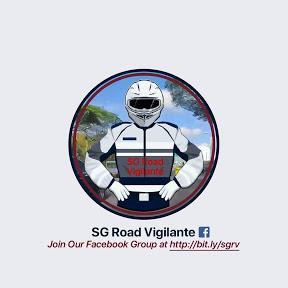 SG Road Vigilante