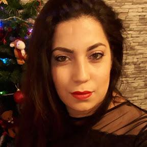 Hafssa Lamrani