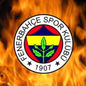 Fenerbahçe Tezahüratları