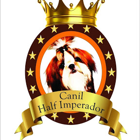 Half Imperador