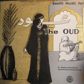 Oud Music