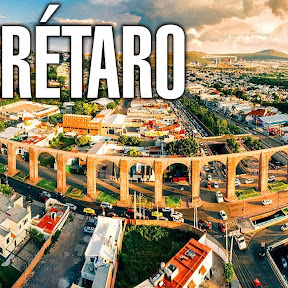 Querétaro - Topic