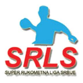 Rukometna Superliga