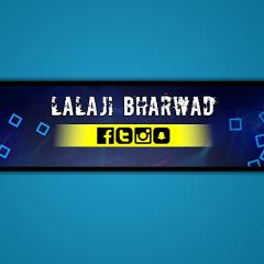 Lalaji Bharwad