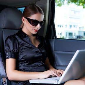 U.S Luxury Sedan Services