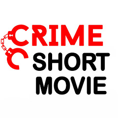 CRIME SHORT MOVIE