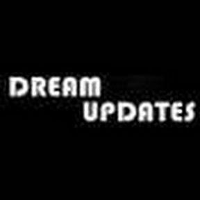 DreamUpdates
