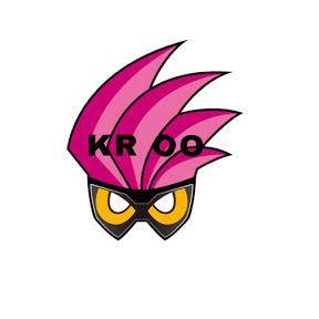 Kamen Rider open&out