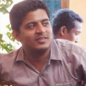 Varnakalasingam Piratheepan