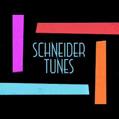 Schneider Tunes