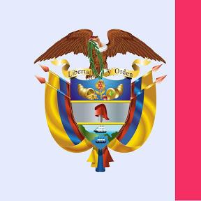 Ministerio de Ambiente y Desarrollo Sostenible - Colombia