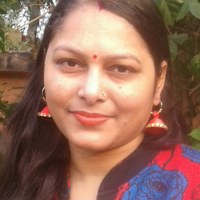 Madhu's kitchen