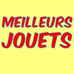 MEILLEURS JOUETS