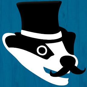 Swanky Badger Films