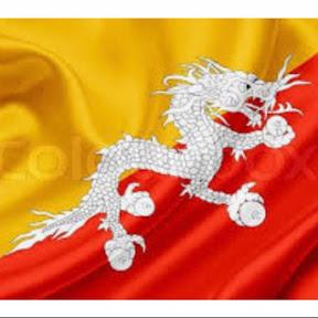 BHUTAN INFORMER