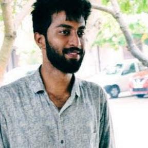 Abhijith Suresh