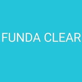 Funda Clear