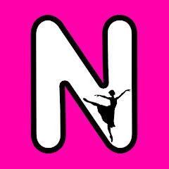 Nastiona Dance TV