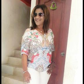 Mayita Rosero