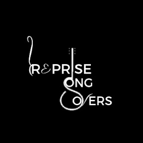 Reprise Song Covers